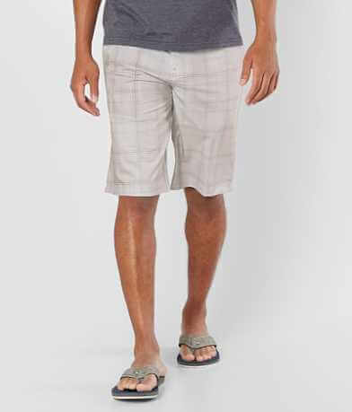 O'Neill Tycoon Hybrid Stretch Walkshort