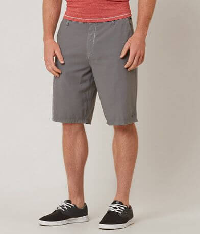 O'Neill Covert Hybrid Stretch Walkshort