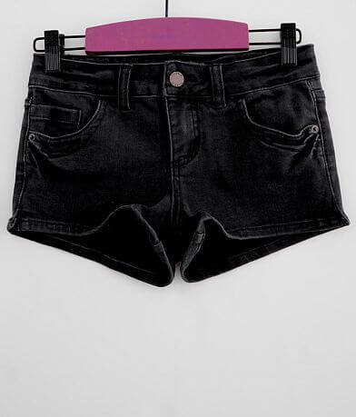 Girls - O'Neill Waidley Stretch Short