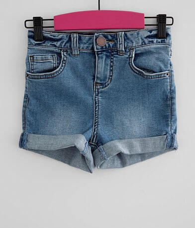 Girls - O'Neill Caedyn Stretch Short
