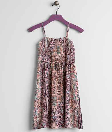 Girls - O'Neill Carmen Dress