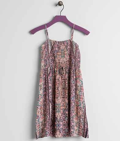 Girls - O'Neill Carmen Dress