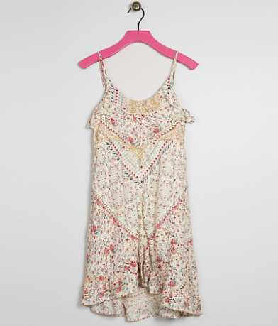 Girls - O'Neill Brooklyn Dress