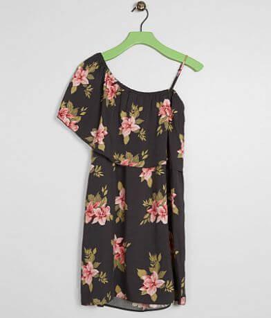 Girls - O'Neill Haley Off The Shoulder Dress
