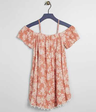 Girls - O'Neill Dena Dress