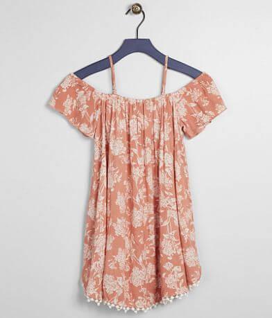 Girls - O'Neill Dena Dress