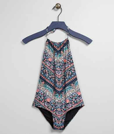 Girls - O'Neill Porter Swimsuit