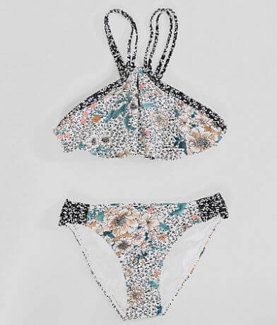 Girls - O'Neill Jamison Swimsuit