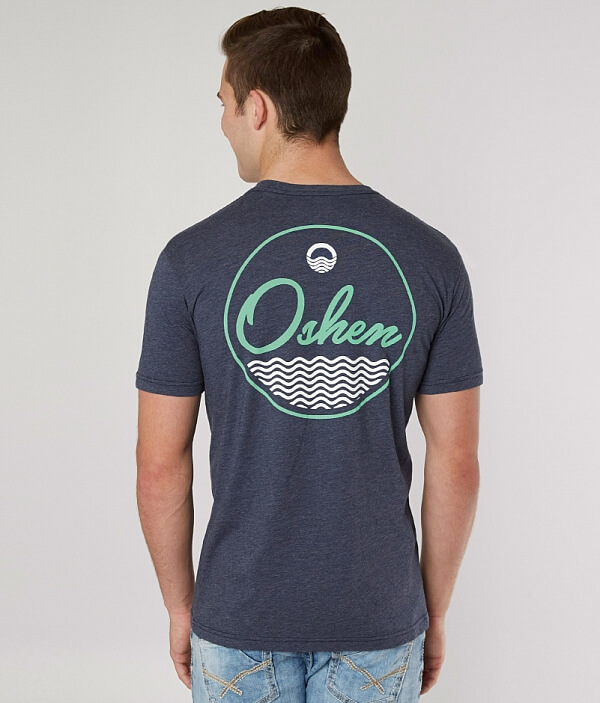 Oshen T Oshen Simplify Simplify T Shirt Shirt T Simplify Oshen UwABxInXIq