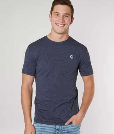 Oshen Simplify T-Shirt