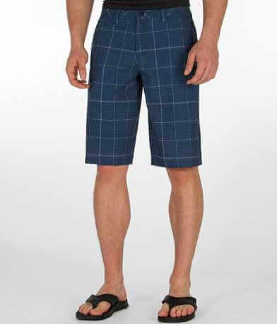O'Neill Acclaim Hybrid Walkshort