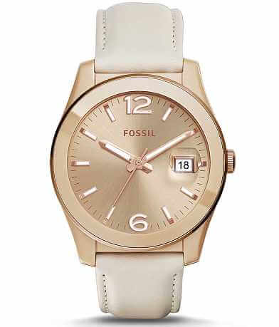 Fossil The Perfect Boyfriend Watch