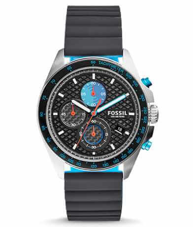 Fossil Sport 54 Watch