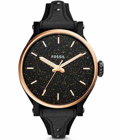 Fossil Original Boyfriend Watch