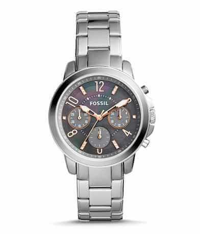 Fossil Gwynn Watch