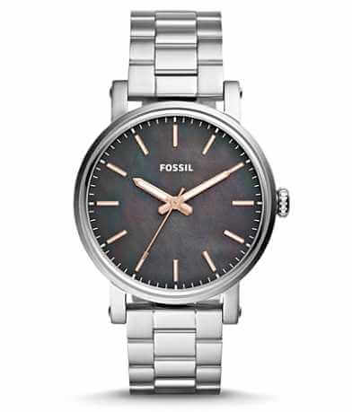 Fossil The Original Boyfriend Watch