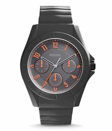 Fossil Poptastic Watch