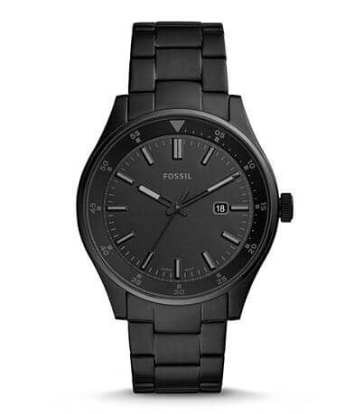 Fossil Belmar Watch