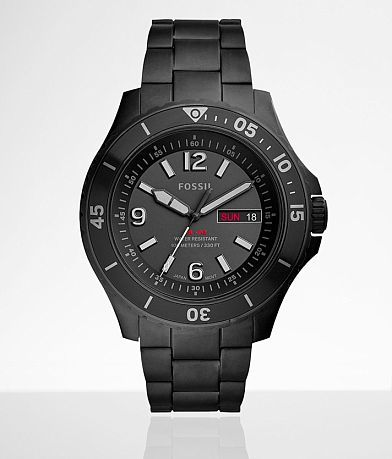 Fossil FB-02 Watch