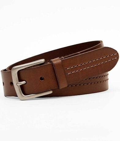 Fossil Scott Belt