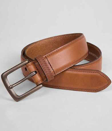 Fossil Mitch Belt