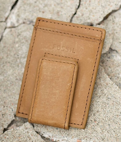 Fossil Ingram Wallet