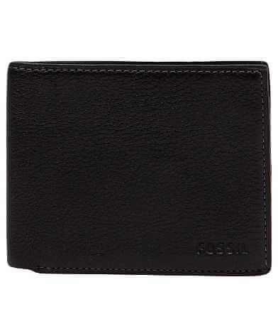 Fossil Marston Wallet