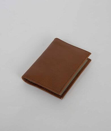 Fossil Conway Wallet