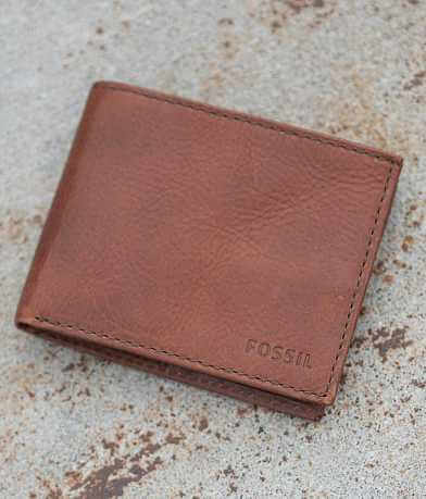 Fossil Connor Wallet