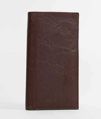 Fossil Neel Executive Wallet