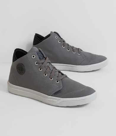 Palladium Desrue Shoe