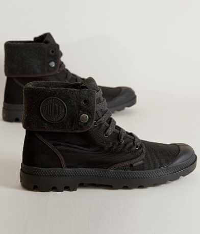 Palladium Baggy III Boot