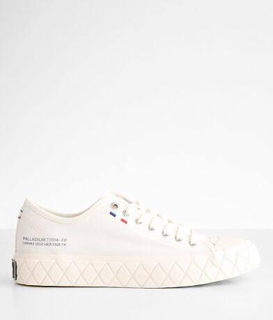 Palladium Palla Ace Sneaker