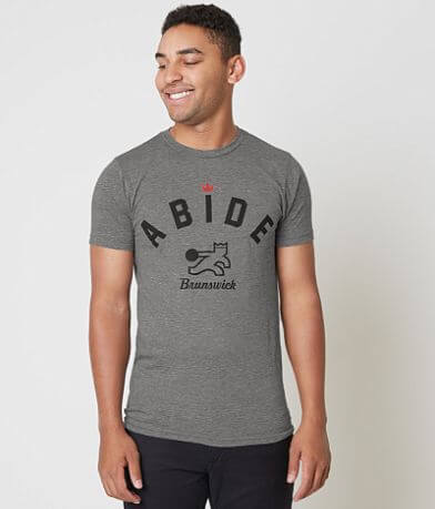 Palmercash Brunswick Abide T-Shirt