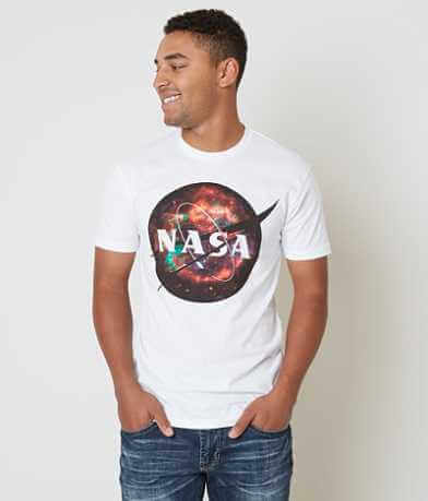 PalmerCash NASA T-Shirt