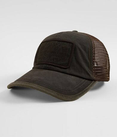 Outpost Makers Originals Trucker Hat