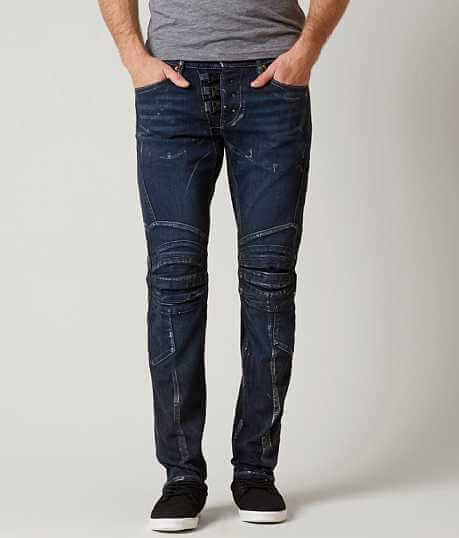 Jeans for Men - Parasuco | Buckle