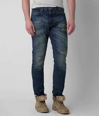 Parasuco Kujo Jean