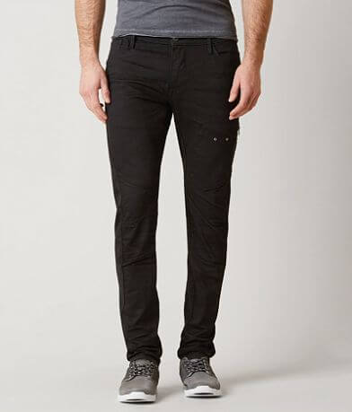 Parasuco Vonn Stretch Jean