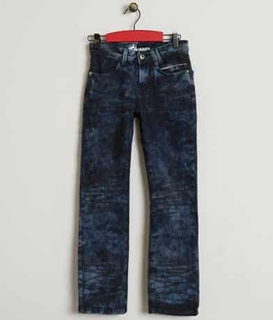 Boys - Parasuco Straight Jean