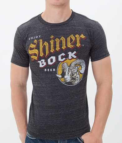 Palmercash Shiner Bock T-Shirt