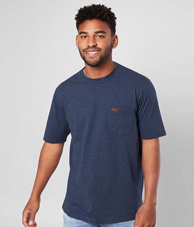 Pendleton Deschutes T-Shirt