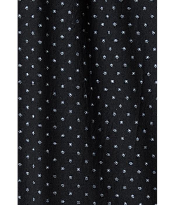 Polka Smash Smash Dot Polka Shirt Printed EYFqnwx