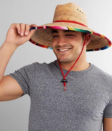 Peter Grimm Luz Hat
