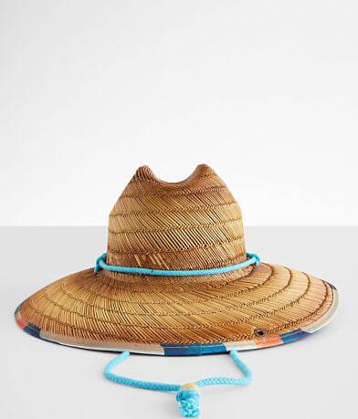 Peter Grimm Motion Hat