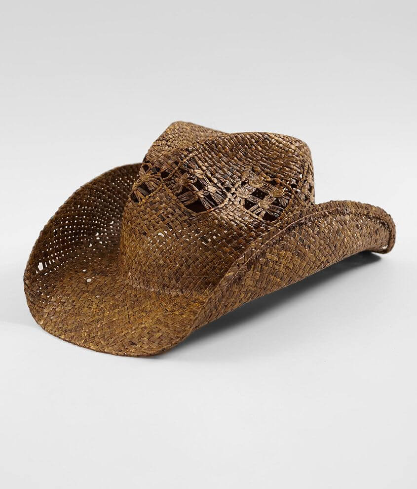 Peter Grimm Ralas Cowboy Hat