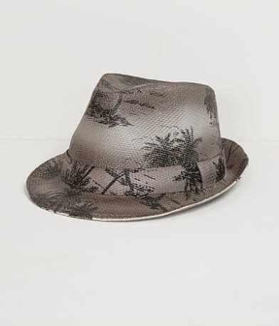 Peter Grimm Fabi Fedora Hat