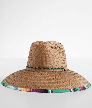 Peter Grimm Linias Hat