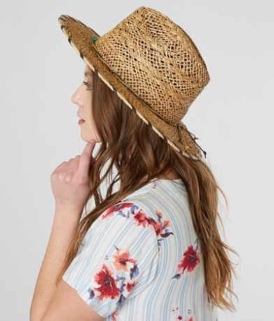 Peter Grimm Batz Straw Hat