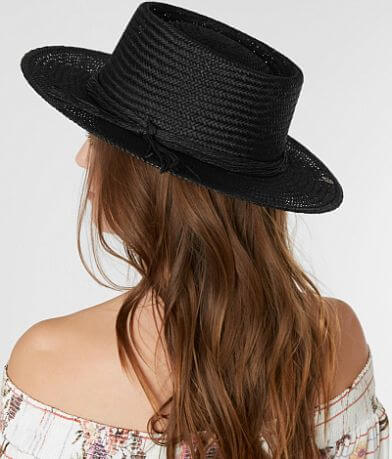 Peter Grimm Borden Hat